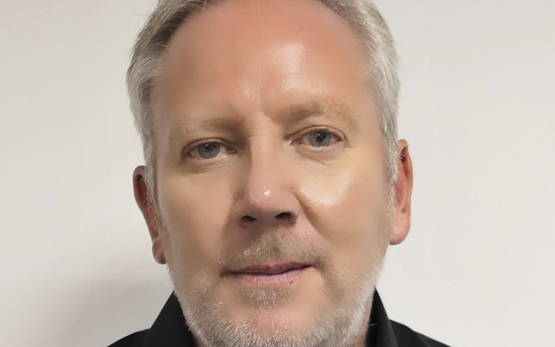 Dave Quelch