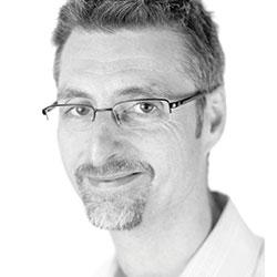 Mike Semens-Flanagan