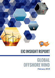 Global offshore wind resized