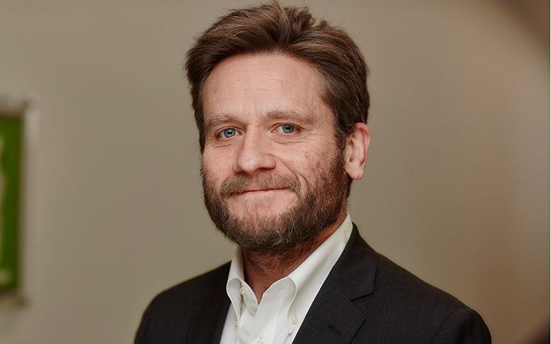 Gordon Birrell