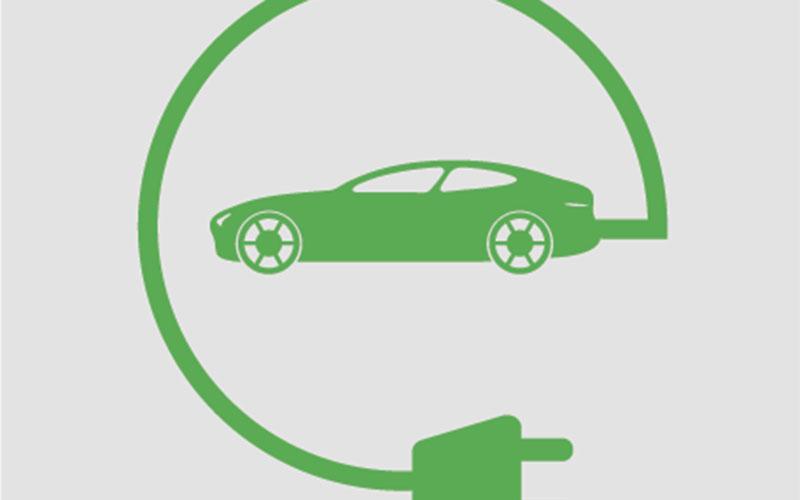 Car Plug shutterstock