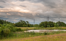 Distribution networks hold the key to the UK's energy future