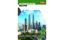 EIC Country Report Malaysia
